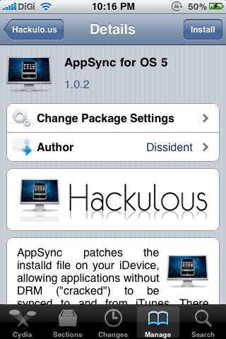 appsync-for-ios-5