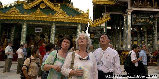 myanmar-main-paula-bronstein_getty-images