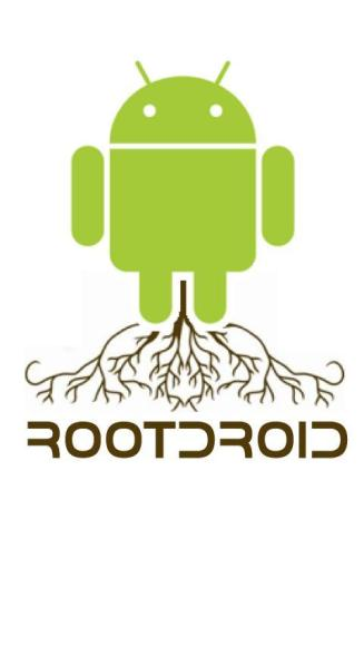 root-droid-10-1
