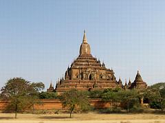 Sularmani Temple