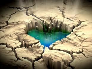 3d_love_heart-800x600
