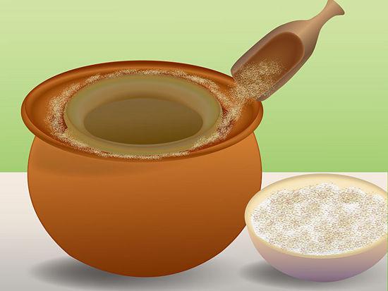 550px-Make-a-Pot-in-a-Pot-Refrigerator-Step-5