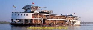 Cruise-RV-Pandaw