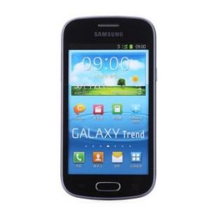 Samsung i699