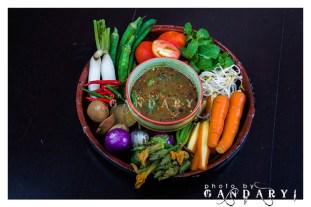 20150802_foods_NOK_3519