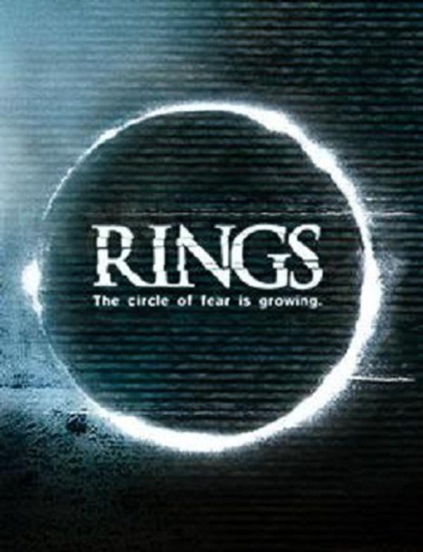rings-image