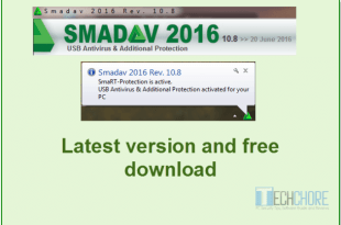 SmadAV-2016-10.8-latest-update-and-DOWNLOAD-680x450