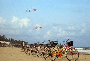 chaungthar-beach4
