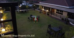 Penthouse_for_rent_in_Golden_Valley