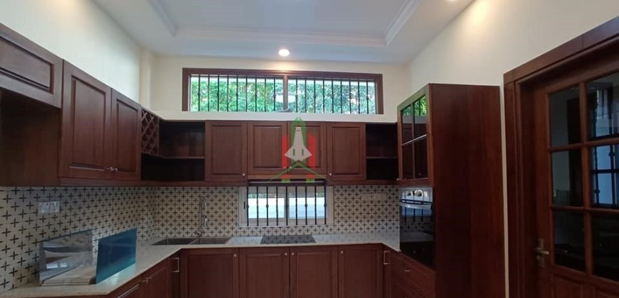 House for rent in Golden Valley