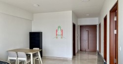 Crystal Residence For rent( 2bedrooms)