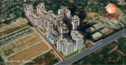 Parami Valley Residence for sale