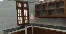 House For Sale In 7Miles, Mayangone Township