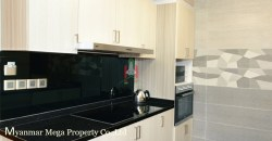Service Apartment for rent in Golden Valley