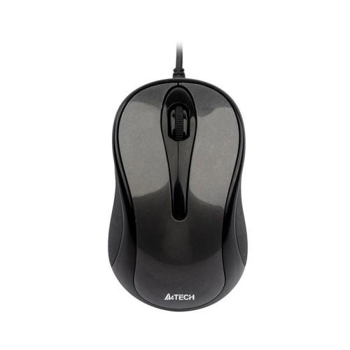 A4Tech – N(360)