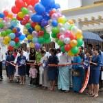 Myanmar Star Universe, Authorised IT Distributor - Grand Openings