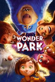Wonder Park (2019) On Myanmar Tube – Myanmar Subtitle Movies – ျမန္မာစာတန္းထုိး