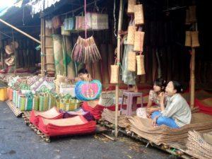 Kyauktawgyi pagoda festival 3