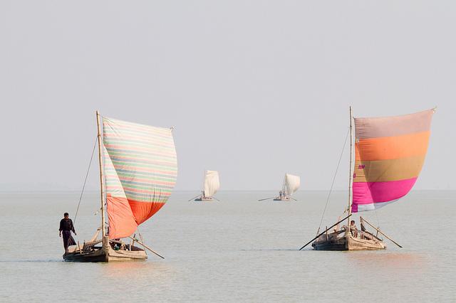 Sittwe Myanmar