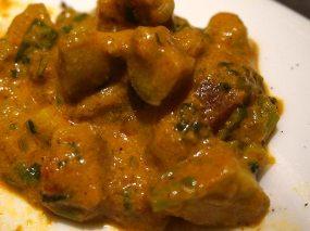 Raas--mushrooms
