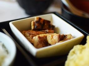 Hirozen: Chicken Teriyaki