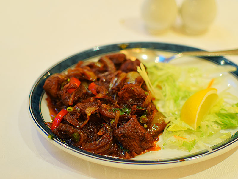 spicy-lamb-chilly-fry.jpg