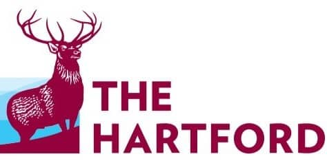 Hartford Annuity Login & Contact Info (May 2021 Update)