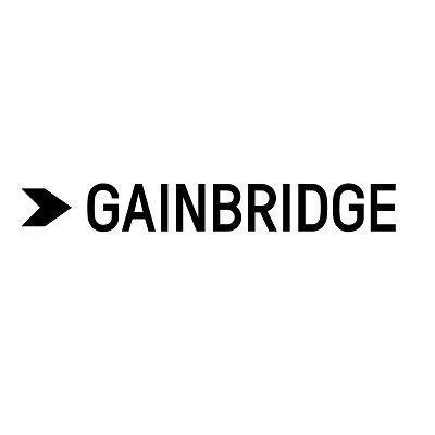 Gainbridge annuity logo my annuity store gainbridge review