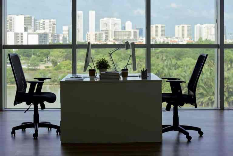 Best variable annuity companies 2020 picture of office building