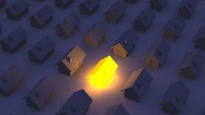 istock_home-energy_1