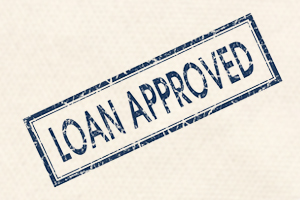 LoanApproval_featured