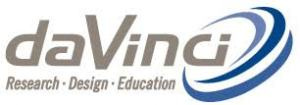 Da Vinci Institute Vacancies