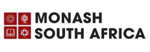 Monash South Africa Vacancies
