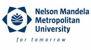 NMMU Student Portal