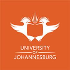 UJ Vacancies