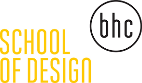 BHC School of Design Vacancies