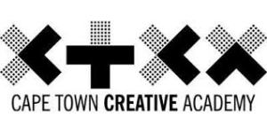 Cape Town Creative Academy Student Portal