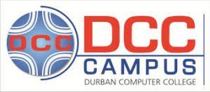 DCC Student Portal