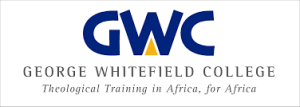 George Whitefield College Vacancies