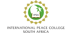 IPSA Vacancies