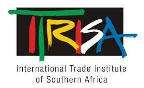 ITRISA Student Portal