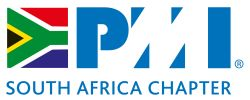 PMI Application Form