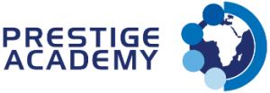 Prestige Academy Application Form