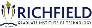 RichfieldGraduate Instituteof Technology Fees