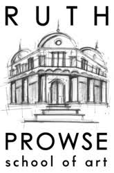 Ruth Prowse School of Art Student Portal