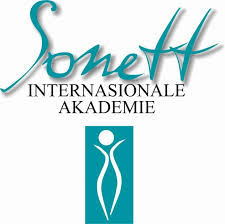 Sonett International Academy Student Portal