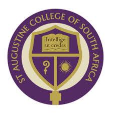 St Augustine College Student Portal