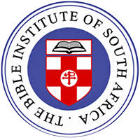 Bible Institute of South Africa Vacancies