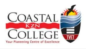 Coastal KZN TVET College Vacancies