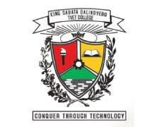 King Sabata Dalindyebo TVET College Vacancies